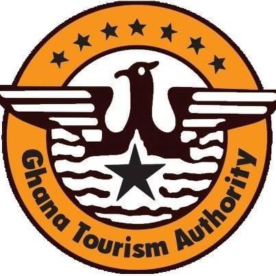 Ghana Tourism Authority