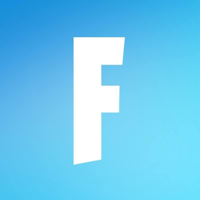 Image result for Fortnite