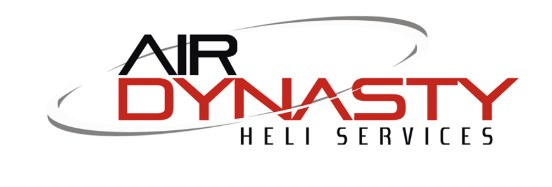 Image result for Air Dynasty