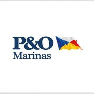 P&O Marinas