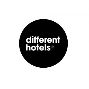 Different Hotels