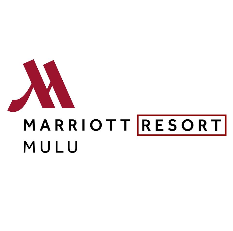 Image result for Mulu Marriott Resort and Spa