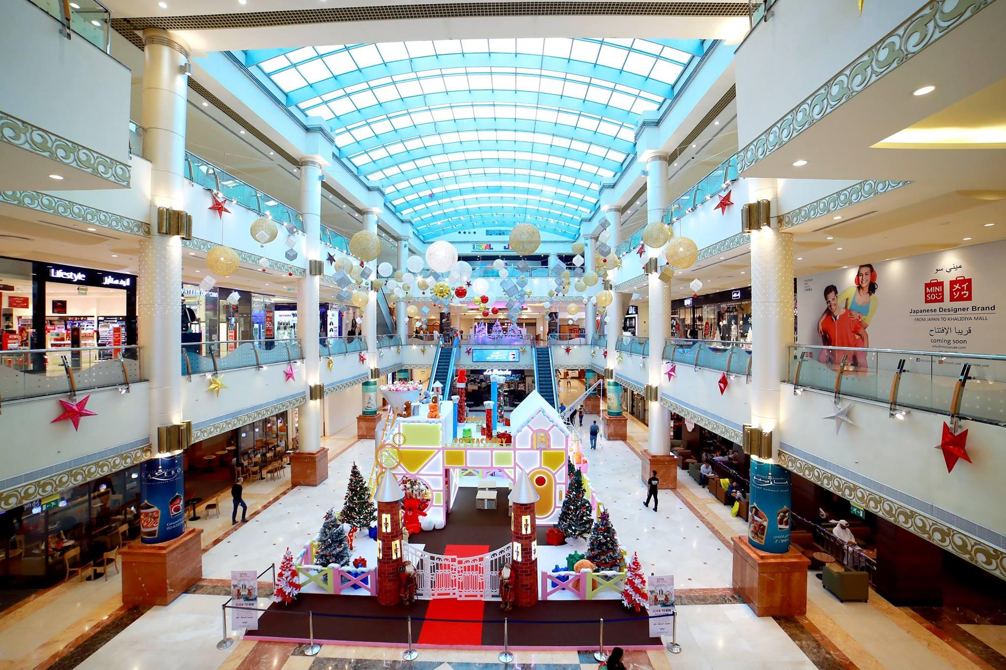Subway Phone and Map of Address Ground Floor Bin Bouti Bissar Building Khalifa Street Abu DhabiLandmark Opposite Al Noor Hospital Abu Dhabi Business Reviews