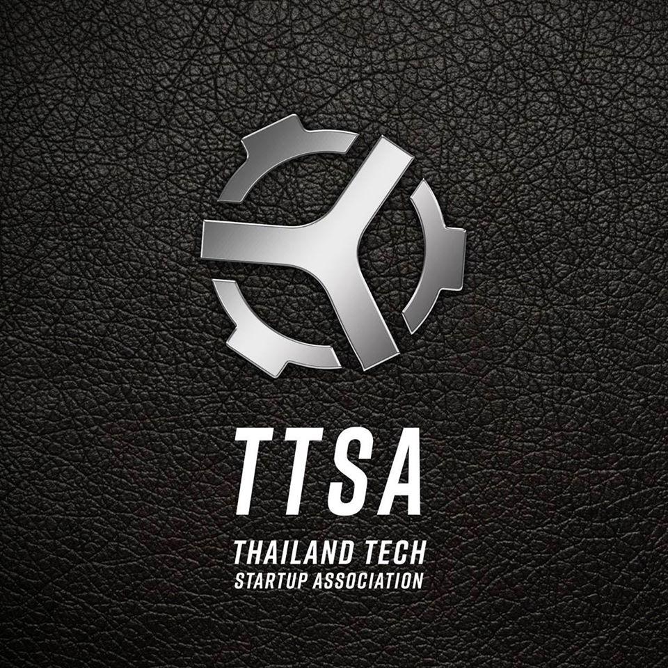 Thai Tech Startup Association