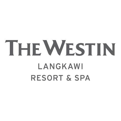 Image result for The Westin Langkawi Resort and Spa