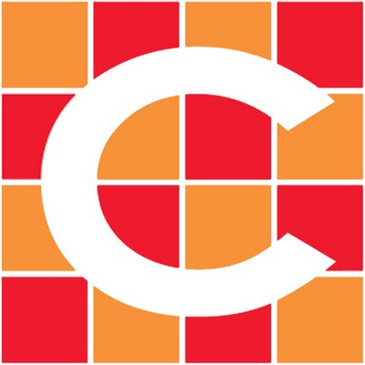 Caxton and CTP Publishers and Printer Ltd.