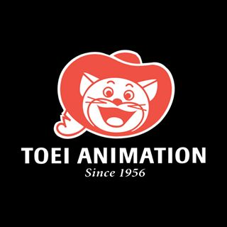 Toei Animation Co Ltd.