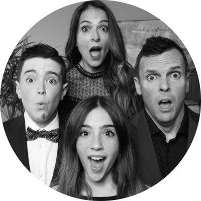 Eh Bee Family