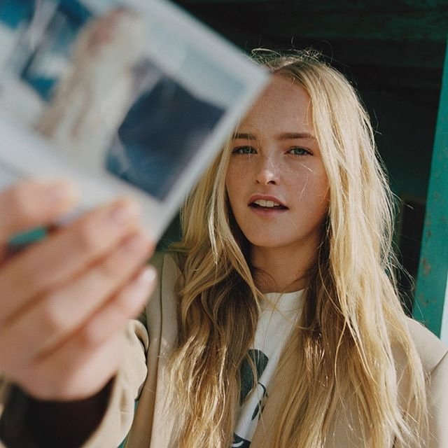 Jean Campbell