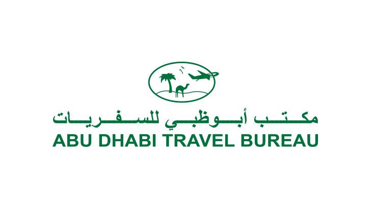 Abu Dhabi Travel Bureau