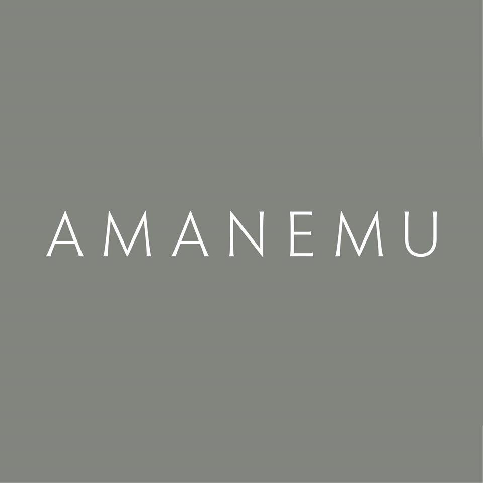 Amanemu, Japan