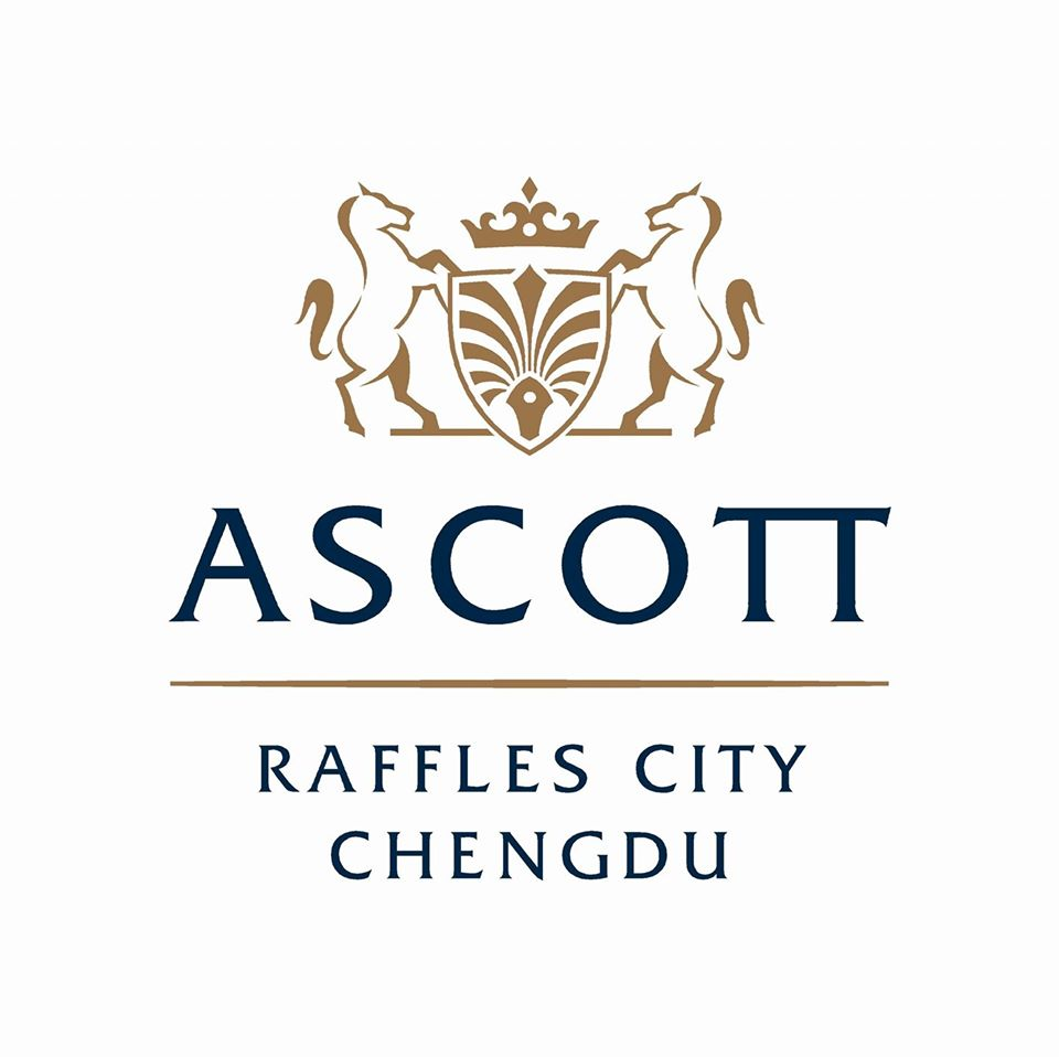 Ascott Raffles City Chengdu, China