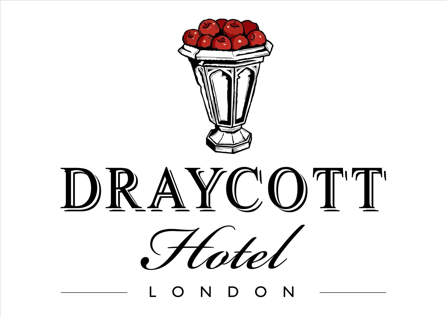 The Draycott Hotel