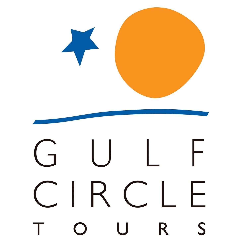 Gulf Circle Tours