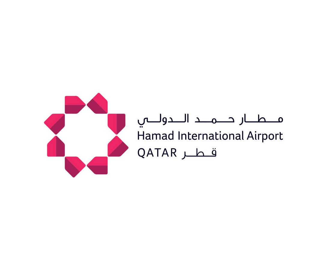 Hamad International Airport – Doha, Qatar