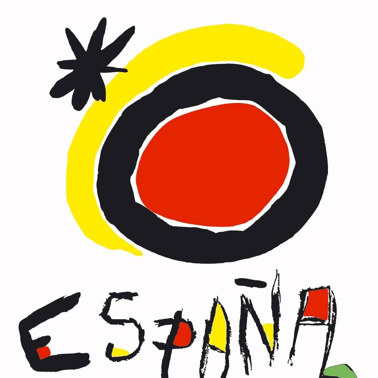 Instituto de Turismo de España (TURESPAÑA)