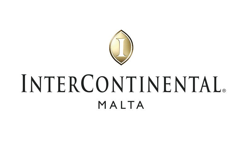 InterContinental Malta Malta