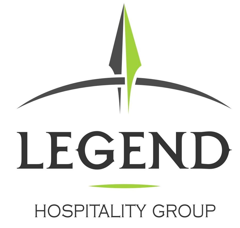Legend Hospitality Group