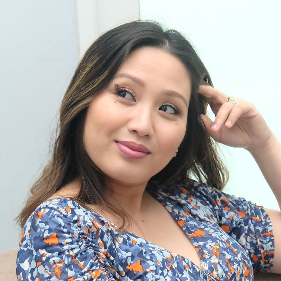 MHAAN -Mommy Blogger PH