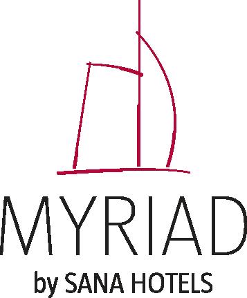 Myriad by SANA Hotels Portugal
