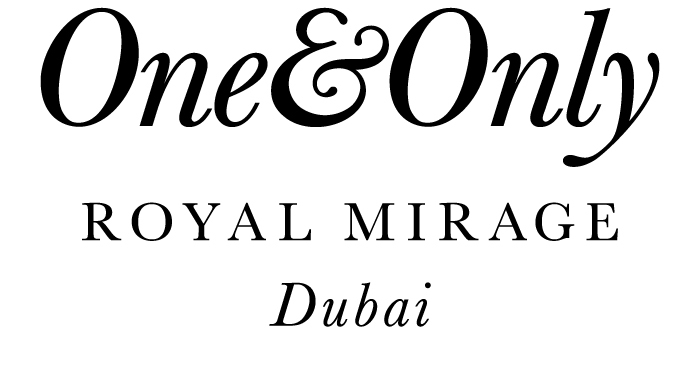 One&Only Royal MirageHotel