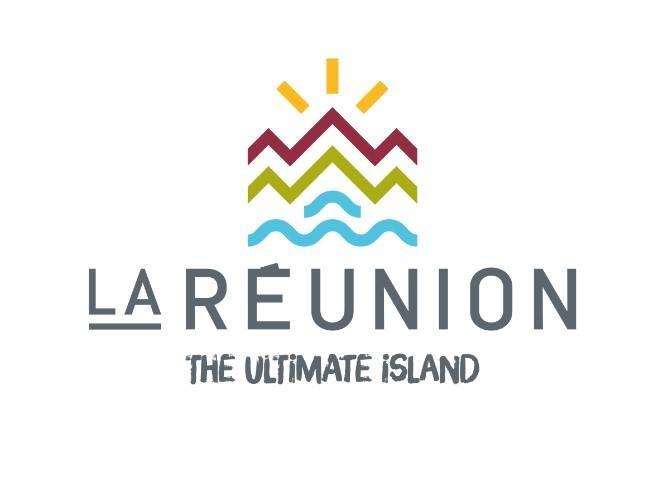 Reunion Island Tourism Board