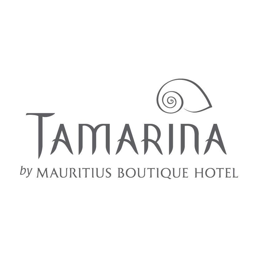 Image result for Tamarina Golf & Spa Boutique Hotel