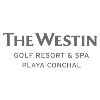 The Westin Golf Resort & Spa, Playa Conchal – All-Inclusive