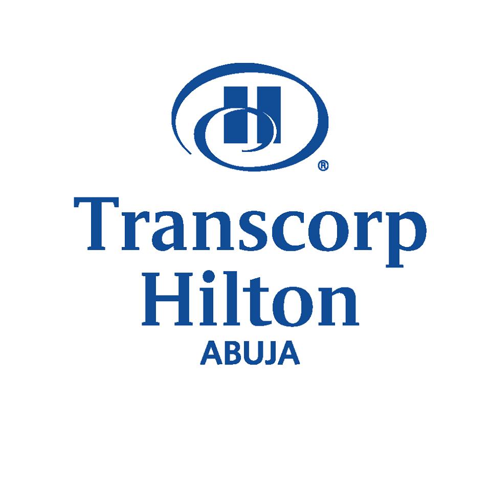 Transcorp Hilton Abuja, Nigeria