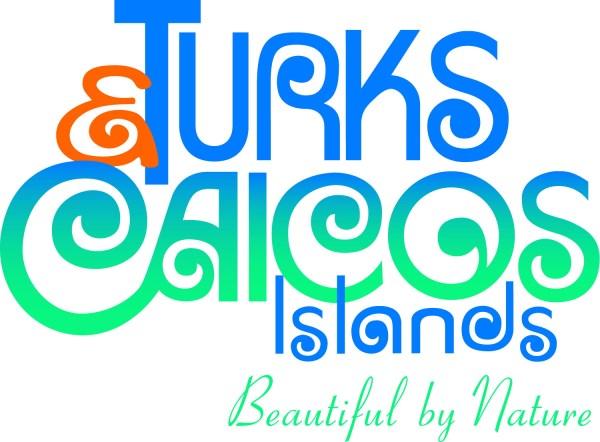 Turks & Caicos Tourism